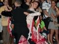 ballo1